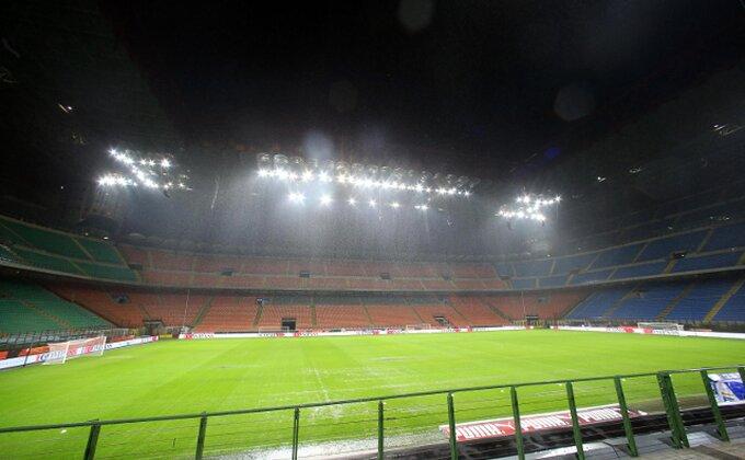 Milan kao nekada, dobija tržišne bitke sa evropskim velikanima - uskoro stiže Holanđanin?