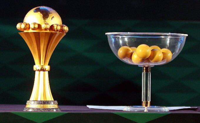 Poznat domaćin Afričkog kupa nacija 2022. godine
