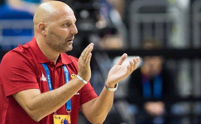 BBL: Saletov Bajern lako do novog trijumfa i čela tabele
