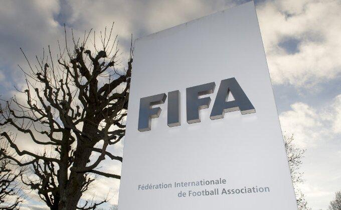 Svetsko prvenstvo klubova u novom formatu, učestvuju 24 ekipe?