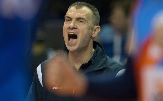 BRAVO! Srpski odbojkaši overili direktan plasman u četvrtfinale!