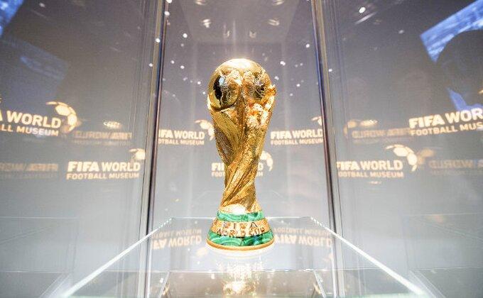 Afričke kvalifikacije - Imamo 12. učesnika Svetskog prvenstva!