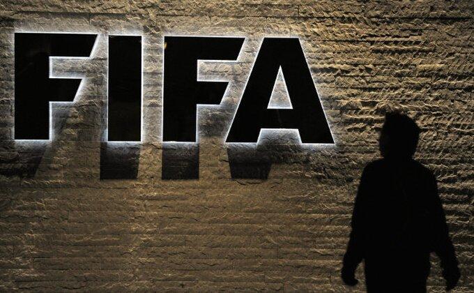 FIFA pred novom odlukom, ukida se uobičajena praksa, novi udarac za velike klubove!