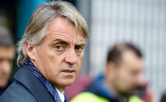 Zenit spremio veliku ponudu za fudbalera Barselone!