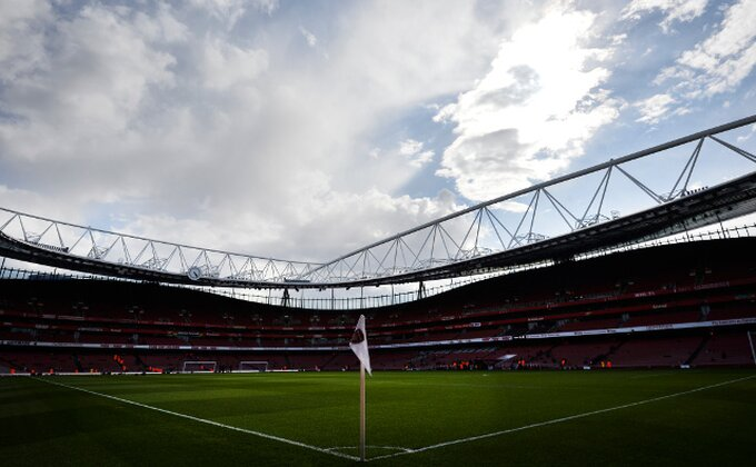 Kakav posao, Arsenal dobija 300 miliona funti!