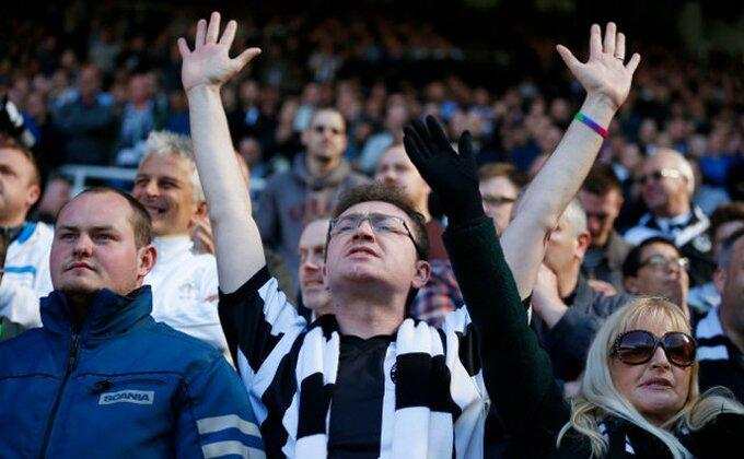 To smo čekali, vraćaju se navijači u Engleskoj!
