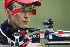 Stanje na tabeli - Srbija osvojila još jednu medalju, ali pala