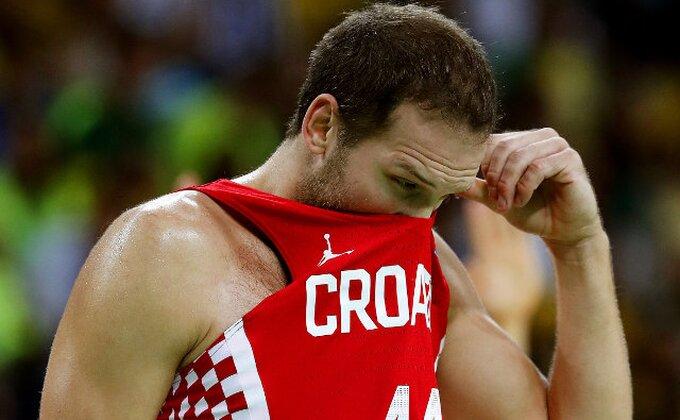 Hrvatska ponovo igrala ispod očekivanja, ali upisala novu pobedu