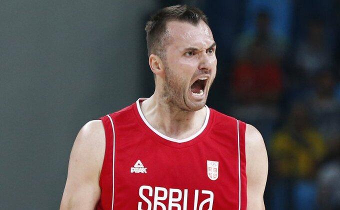 """Mačvan kapitenski: """"Sutra da se potvrdi ova pobeda"""""""
