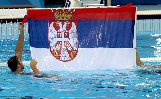 SL - Srpski ''Delfini'' u petak se bore za polufinale, evo ko je rival