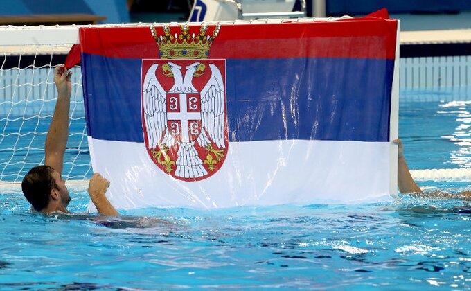 Sa Hrvatima za finale!