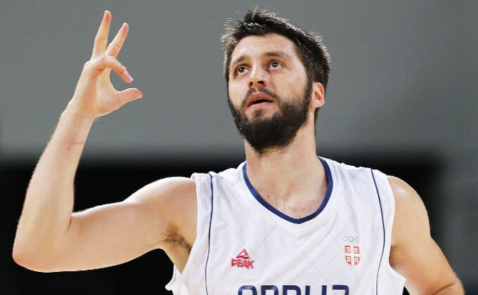 """Markovića sve češće """"sele"""" u CSKA"""