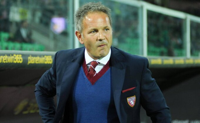 Trener u Seriji A pred otkazom, Mihajlović prvi u redu!