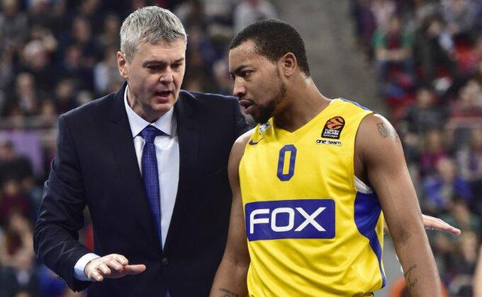Bamberg pronašao novog trenera