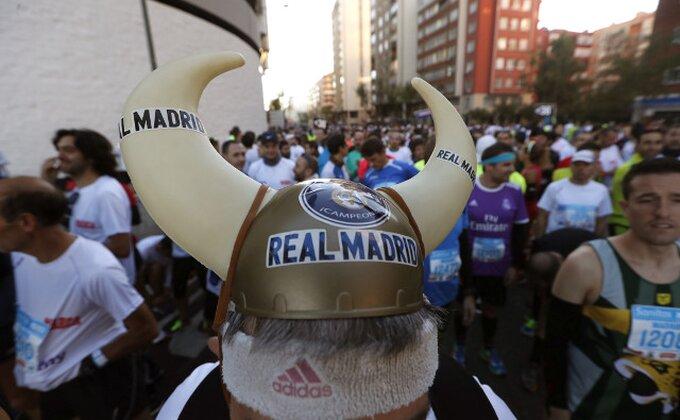 Real Madrid - Spremna nova ponuda za Brazilca, šuška se i o jednom od najboljih na svetu!