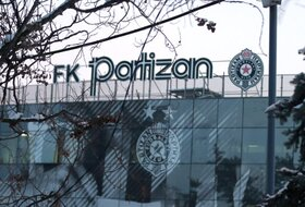 Tviter već ''gori'', Partizanu evro-titula?!