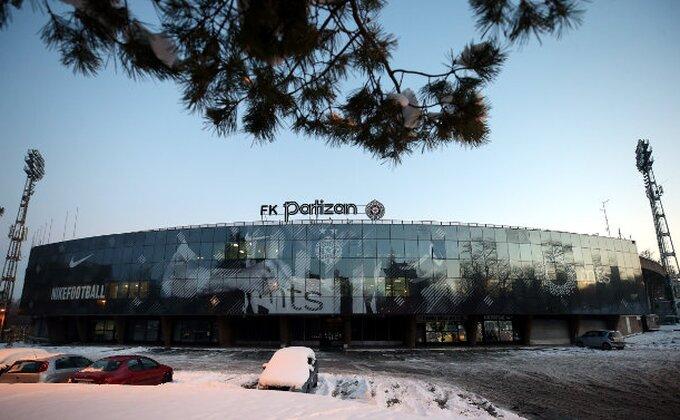 Partizan - Gotov transfer, još jedan odlazak!