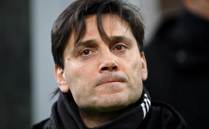 Vezista Čelsija će i naredne sezone igrati u Milanu
