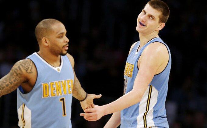 Ima li većeg dokaza da je Jokić zvezda NBA lige?