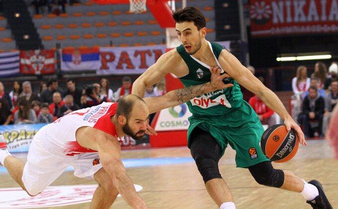 EL - Žalgiris uradio nešto što je još samo Partizanu pošlo za rukom!