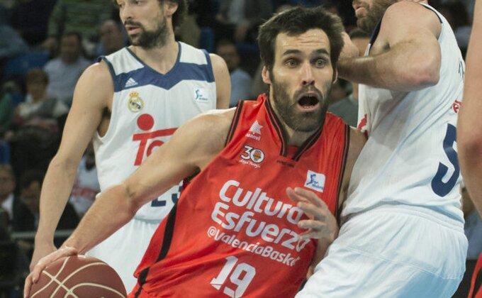 ACB - Valensija potvrdila brejk, na korak od istorijskog uspeha!