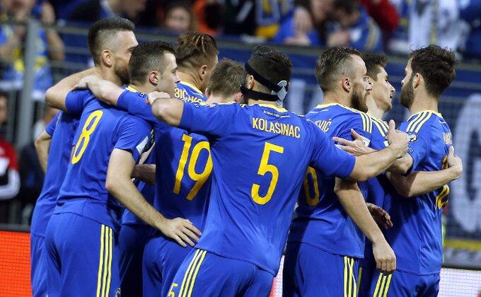 Ništa od Krstajića, Bosanci hoće svetskog prvaka iz Srbije!