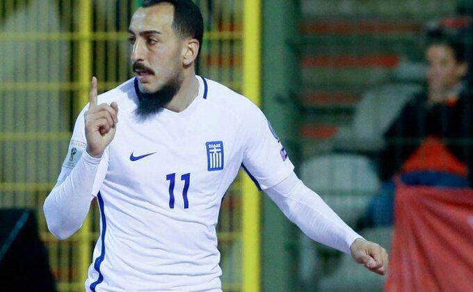 """Kvalifikacije - Bugari šokirali Holandiju, """"ludnica"""" u Belgiji, CR7 postigao 70. gol!"""