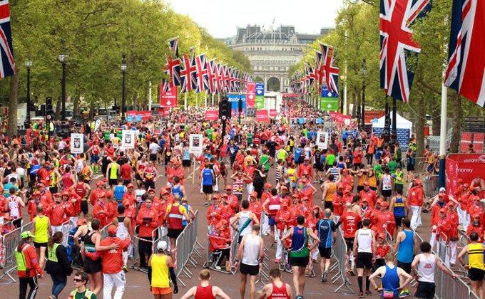 Hoće li neko uspeti da istrči maraton za manje od dva sata?