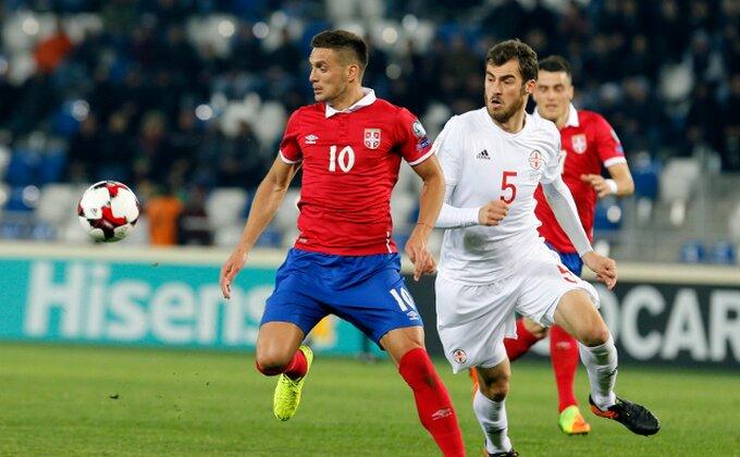 Sledi rasplet za Srbiju - Velika šansa u naredna dva kola!