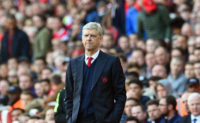 Novi peh za Arsenal pred finale FA Kupa