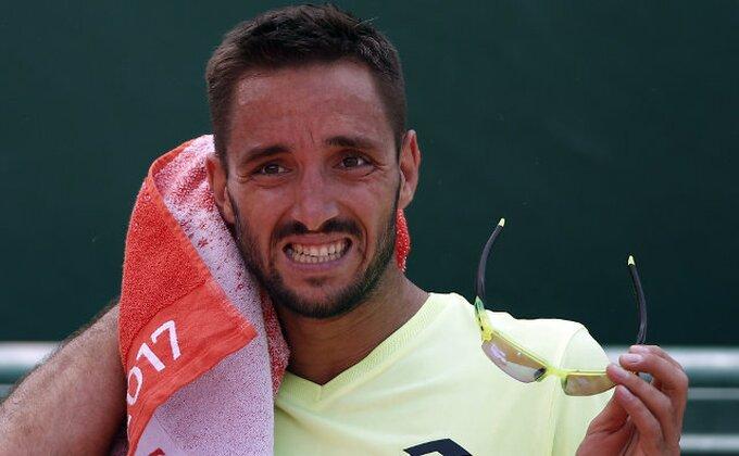 Sjajno! Viktor ređa pobede u Šangaju protiv favorita!