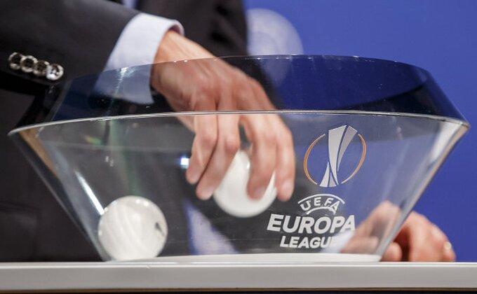 Šta je potrebno da Partizan izađe u Evropu?