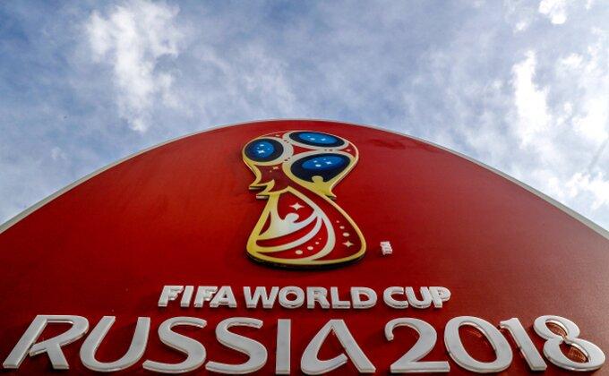 Opšta invazija na Rusiju, planule karte za Svetsko prvenstvo