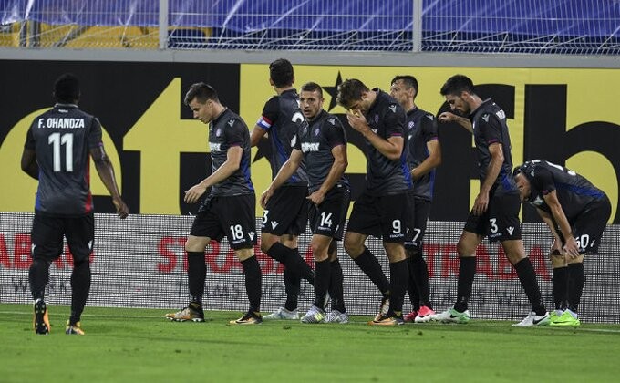Čeka nas pakleni derbi - Hajduk se ponovo nada tituli!
