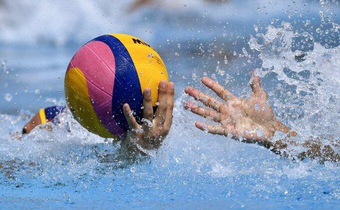 SL - Španci rutinski protiv Kazahstana, u polufinalu na Hrvate!