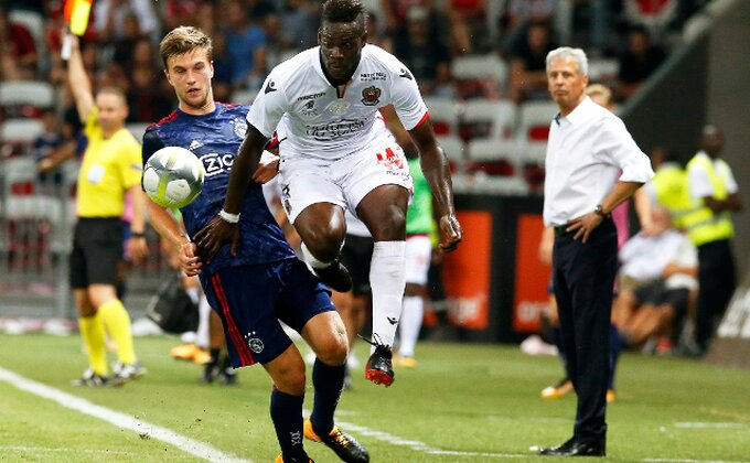 Iznenađujući obrt, bivši fudbaler Intera odlučuje o Baloteliju!