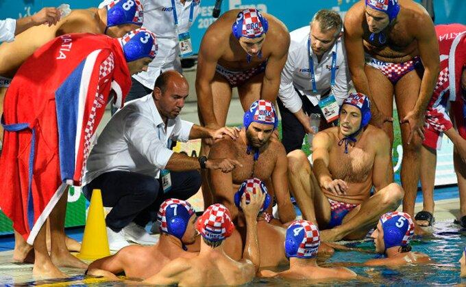 Tucak najavio, Hrvati će biti jači na Svetskom prvenstvu