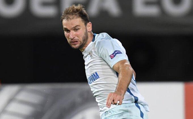 Bane savetovao Zvezdu - Evo kako treba protiv CSKA!