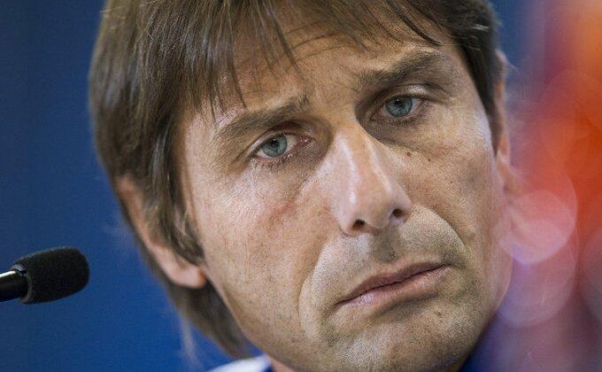 Klubovi iz Serije A i Španije bi da pokvare posao Čelsiju