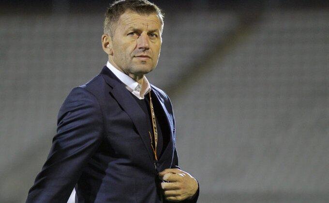 Još jedna povreda u Partizanu, ali ima i dobrih vesti