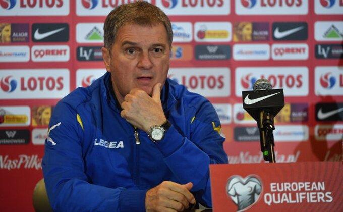 Šta će Srbija dobiti dolaskom Tumbakovića? Dobitak je već u startu veliki!