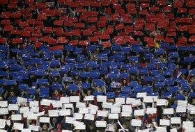 Danas se završava eEURO, može li Srbija do titule?