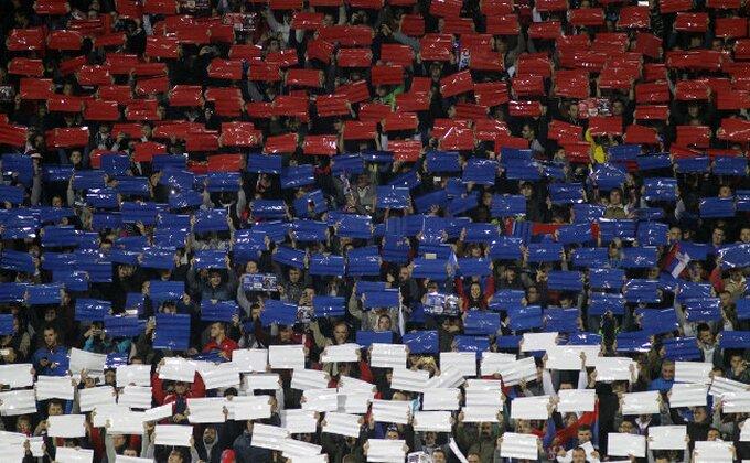 Srbija u finalu Evropskog prvenstva, Mitrović heroj!