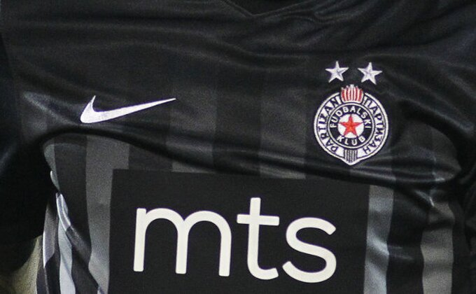 'Nike' nastavlja da oblači crno-bele, ovo su opcije za sledeću sezonu?