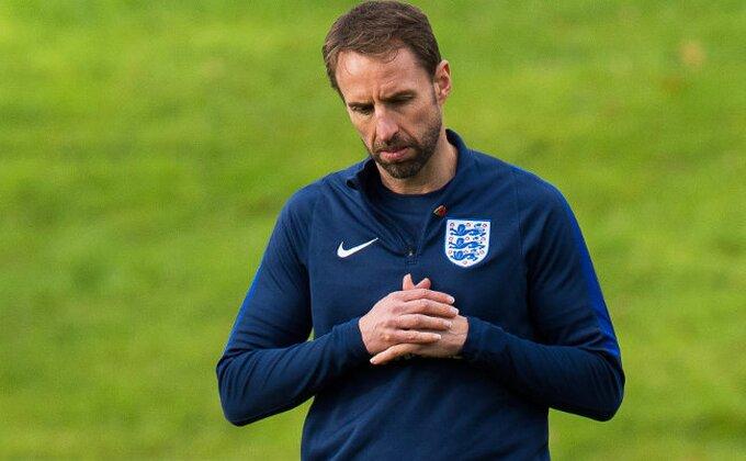 Junajted ga šalje sa pozajmice na pozajmicu, danas je postao reprezentativac Engleske!