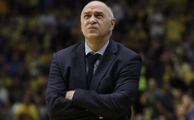 "ACB: Real ""prosuo mleko"" u Andori"
