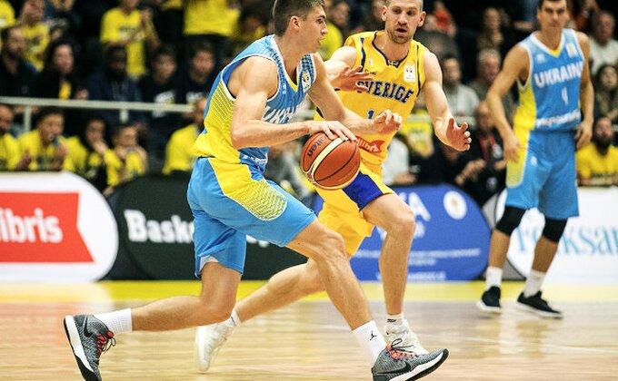 Sećate se Zvezdinog Ukrajinca Lipovija? Evo gde nastavlja karijeru!