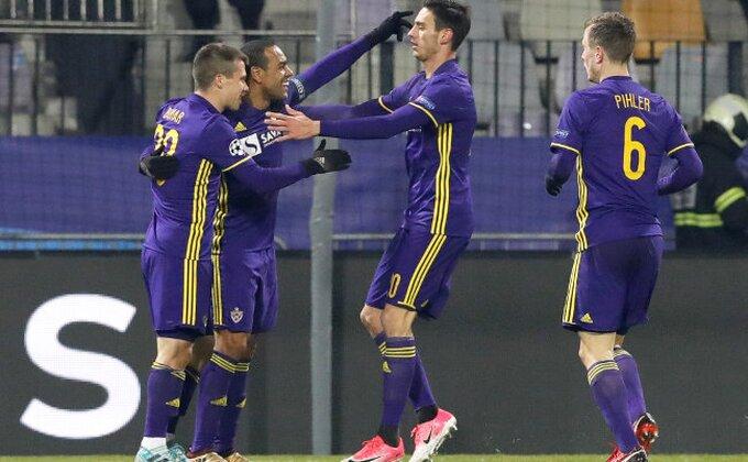 Slovenci zvanično objavili kada nastavljaju sa fudbalom