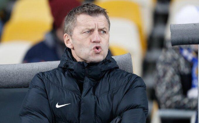 Terzić ''namirisao'' Partizanovu slabost, a Đukić baš tu vidi veliku snagu!