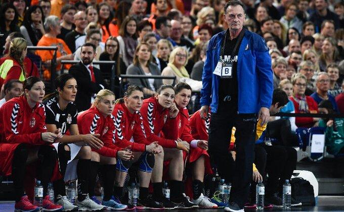Šta se dešava sa pojedinim reprezentativcima Srbije? I novi selektor ima probleme, ko to ne želi ni da mu se javi?!